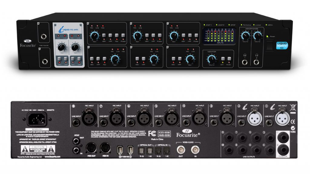 focusrite-liquid-saffire-56-467304
