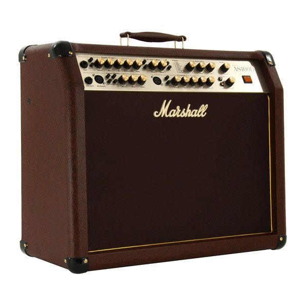Loa Marshall AS 100D - 1.499.000đ