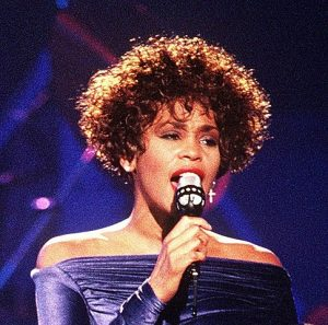 ca_sĩ_Whitney_Houston