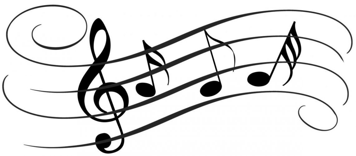 f85409f8d416f80df531470022aad377_bhs-band-and-choirs-school-band-concert-clipart_1200-540